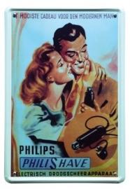 Philips 10x15