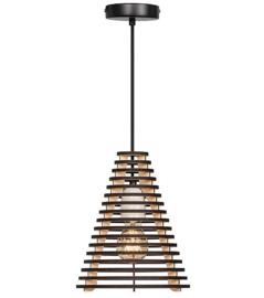 No. 28 Hanglamp Cone M
