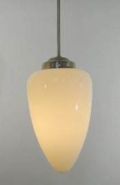 Hanglamp Menhir L