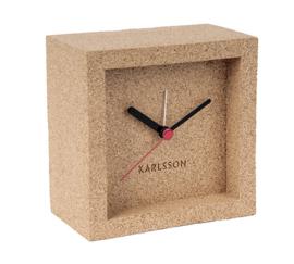 Alarm clock kurk
