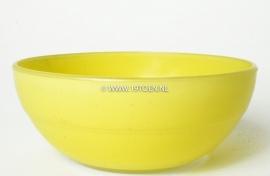 Duralex schaal geel D17