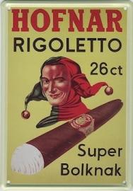Hofnar Rigoletto 10x15