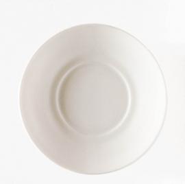 Arcopal schotel voor soepkom