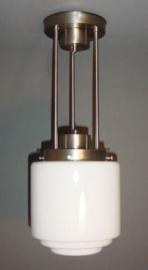 Hanglamp Trapcilinder 3-buizen XL