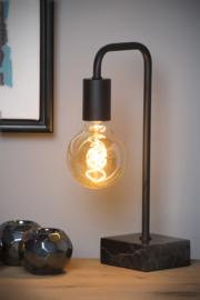 Tafellamp Lor