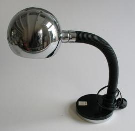 Bureaulamp bolspot flex.