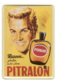 Pitralon 10x15