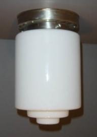 Plafonnière Trapcilinder 10