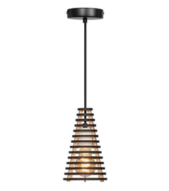No. 28 Hanglamp Cone S