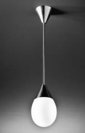 Hanglamp Druppel S.