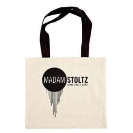 Tas Madam Stoltz