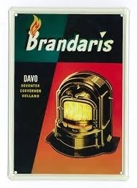 Brandaris 10x15