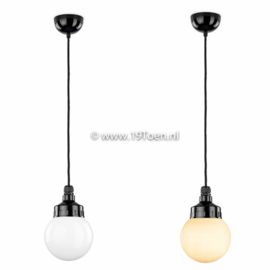 Hanglamp Duroplast Bol