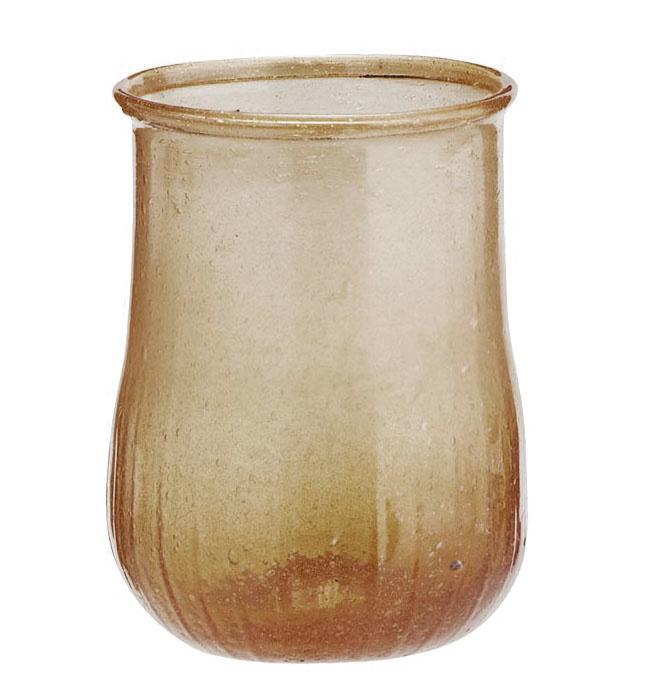 Recycled drinkglas Madam Stoltz
