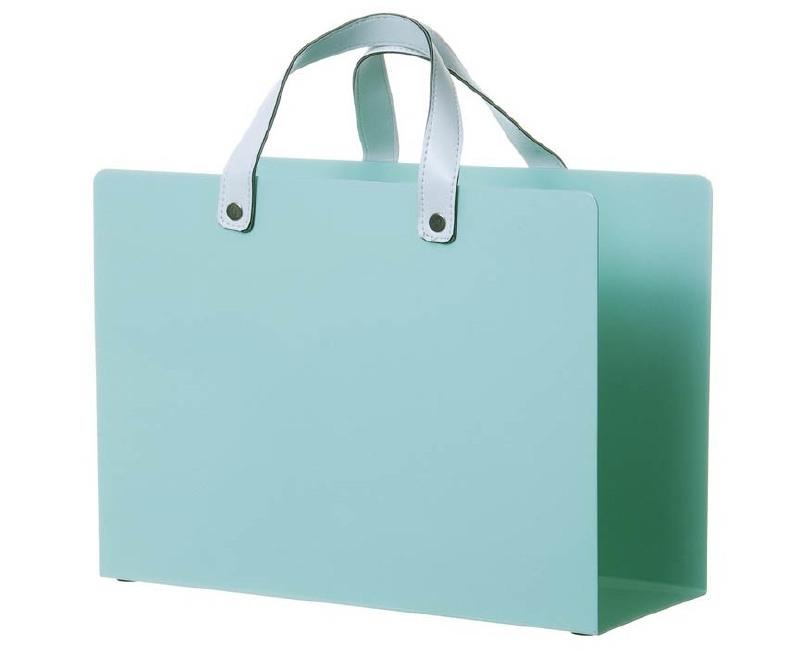 Tijdschriftenrek Bag
