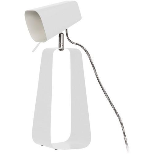 Tafellamp 'O' light
