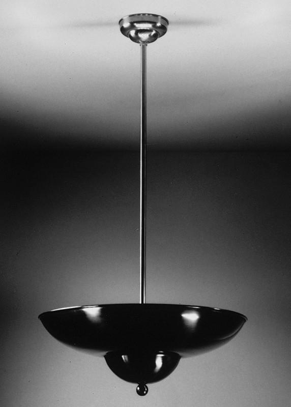 Hanglamp Wolk
