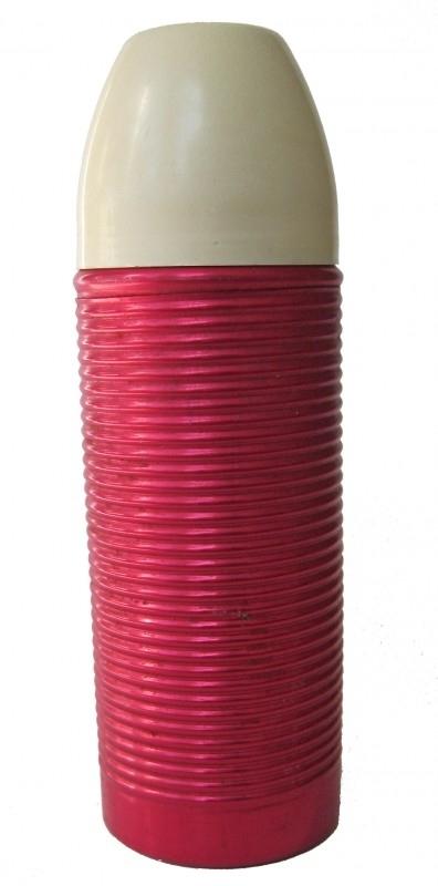Thermoskan d.roze