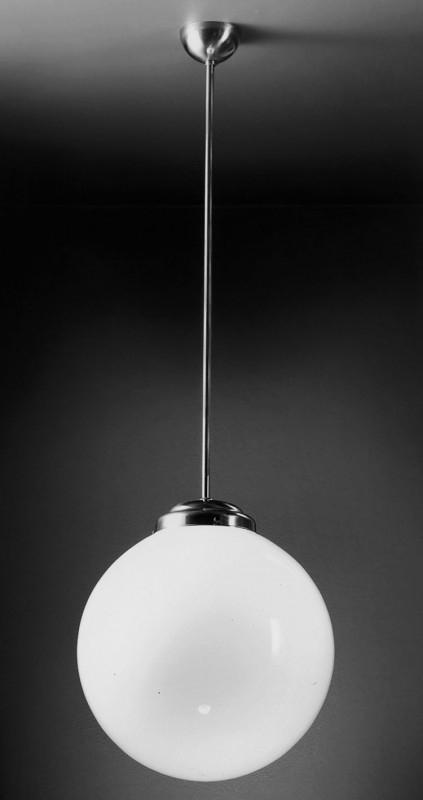 Hanglamp Bol 30-50 cm