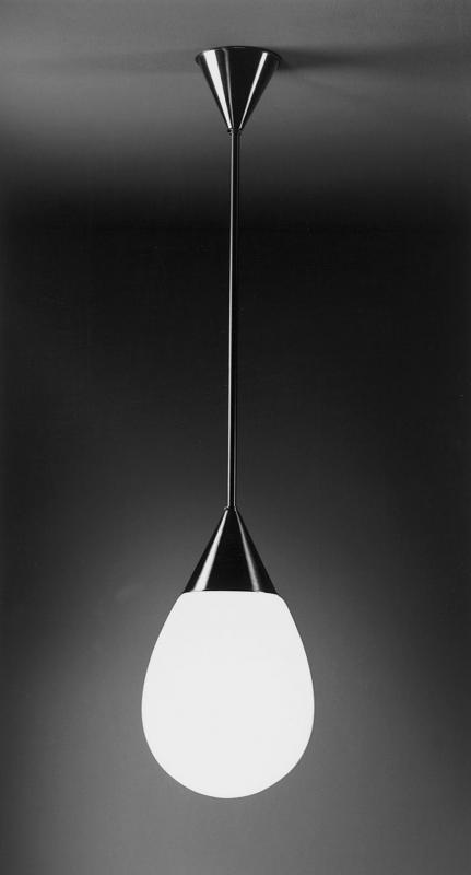 Hanglamp Druppel L.