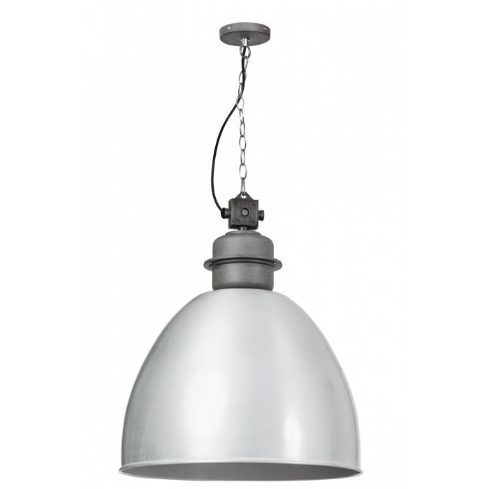 Hanglamp Factory XL