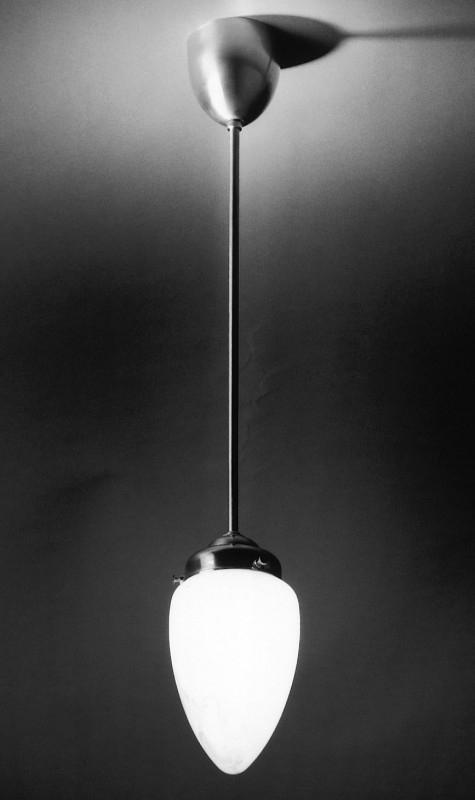 Hanglamp Menhir S
