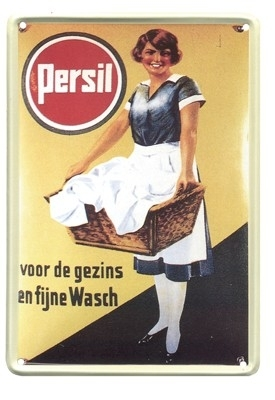 Persil geel 8x11