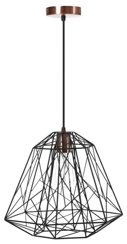 Hanglamp Starlight