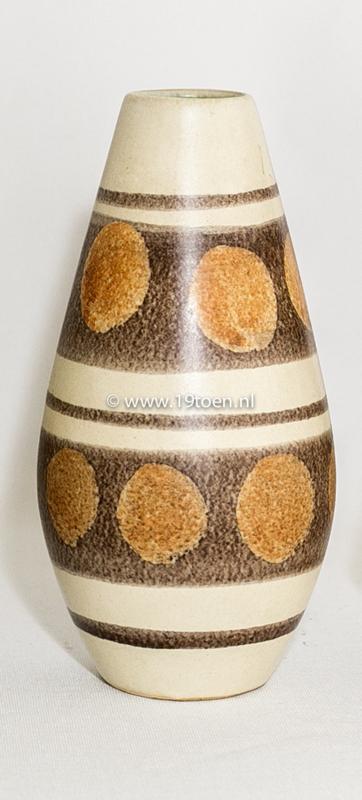 Vaas W. Germany  Ceramic