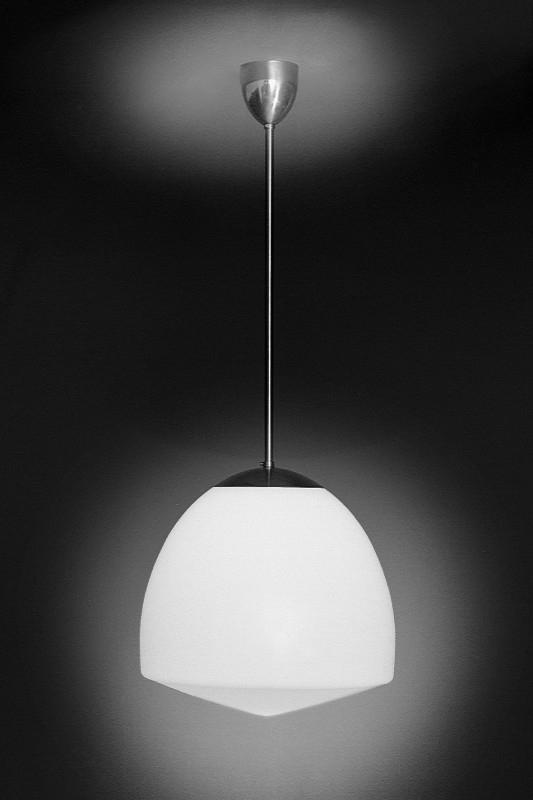 Hanglamp Schoollamp XL