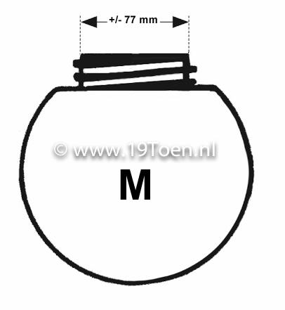 Glas bol M-schroefrand - Schematische afbeelding - 19Toen.jpg
