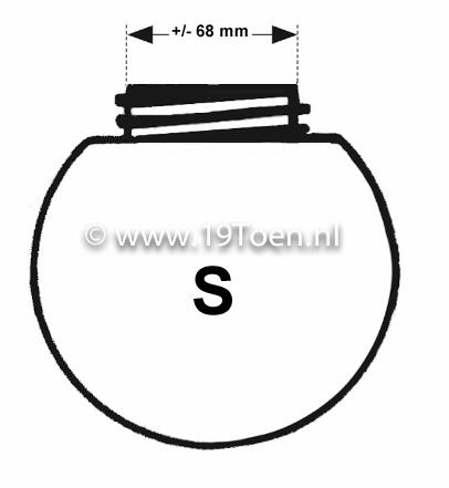 Glas bol S-schroefrand -Schematische afbeelding - 19Toen.jpg