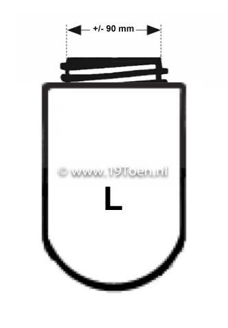 Glas kap L-schroefrand -Schematische afbeelding - 19Toen.jpg