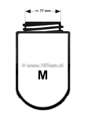 Glas kap M-schroefrand - Schematische afbeelding - 19Toen.jpg