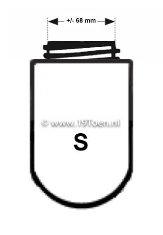 Glas kap S-schroefrand -Schematische afbeelding - 19Toen.jpg