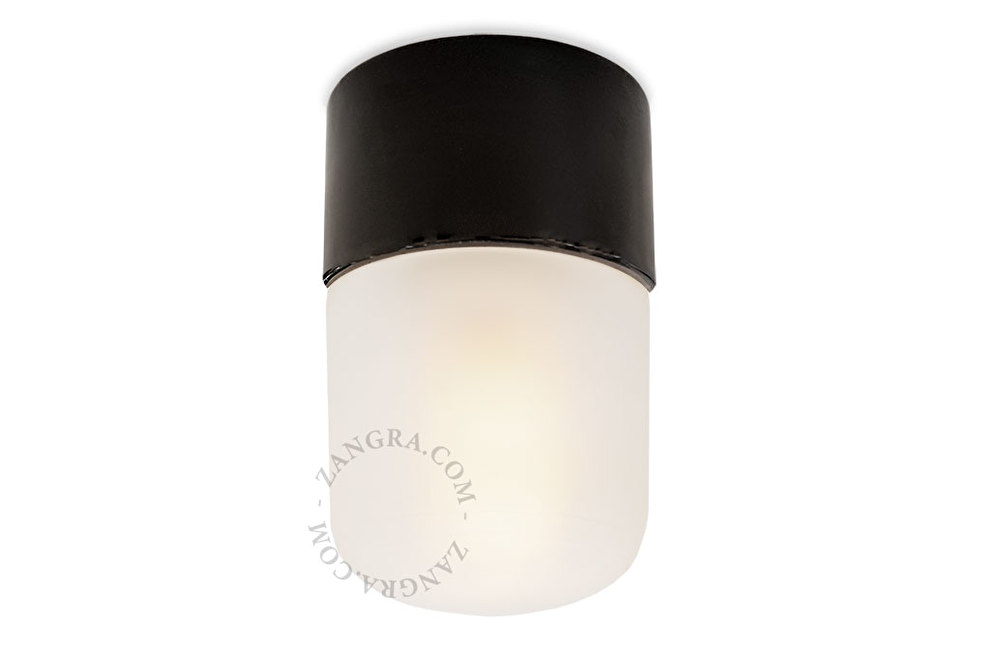 light007_006_l-porcelaine-noire-zwart-porselein-black-porcelain-verlichting-lampe-lighting.jpg