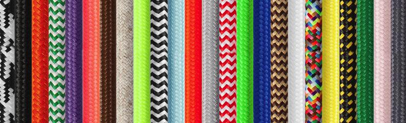 strijkijzersnoercolor2(3x5).jpg