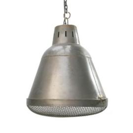 Hanglamp Gaas gratis verzending