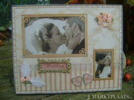 lijst Wedding , huwelijk !
