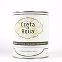 Krijtverf Creta et Aqua Ferrum