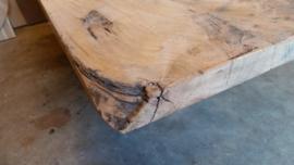 voorbeelden van het hout !
