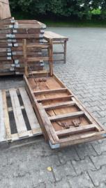 markt tafel/side table