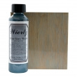 Kleurwash BlueGrey 250 ml