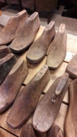 Schoenen mal /per stuk