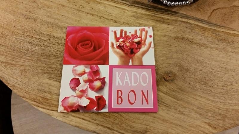 Kadobon 60