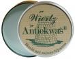Antiekwas Whitewash 390 ml