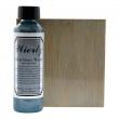 Kleurwash BlueGrey 250 ml