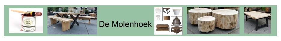 De Molenhoek Houten
