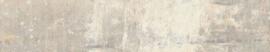 AKTIE Vloertegel Artic Wood Gris Ice 120x23x1 cm mat Prijs per m2