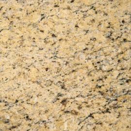 PARTIJ 54 M2 onder voorbehoud verkocht FVH // Vloertegel en Wandtegel graniet Kashmir Gold 610x305x10 mm glanzend Prijs per m2